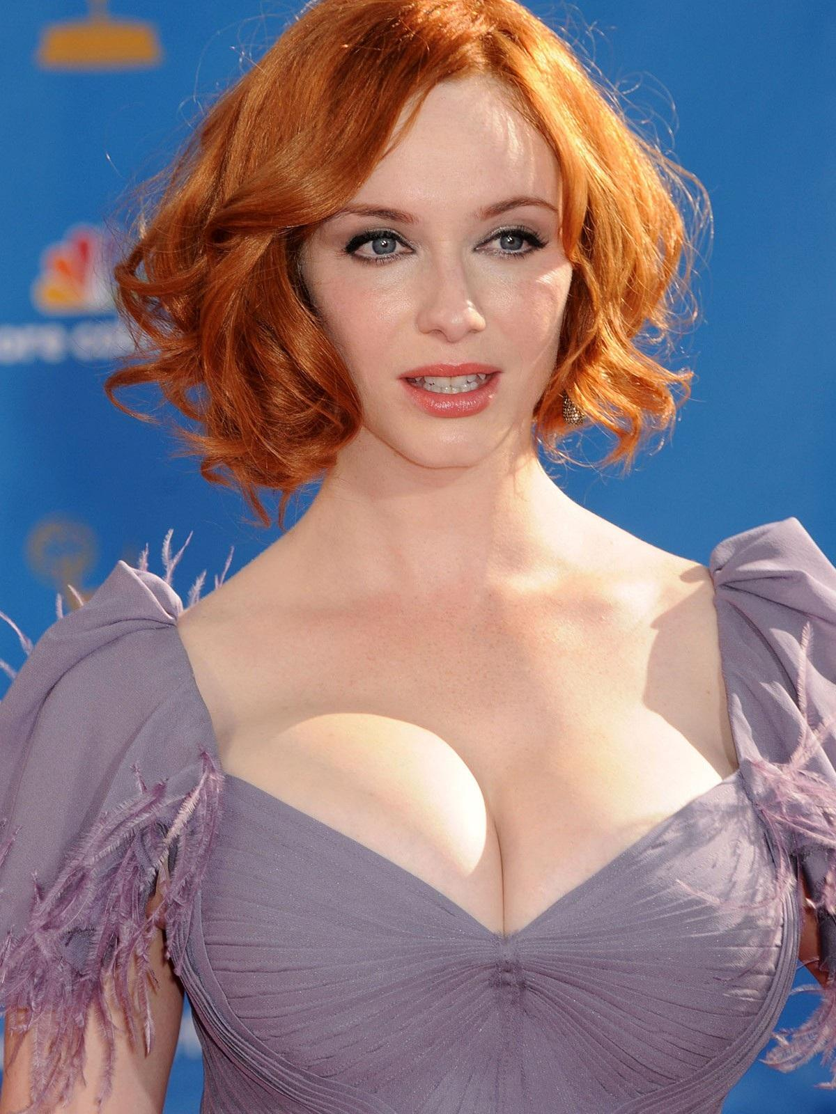 christina-hendricks-bf-db-christina-hend