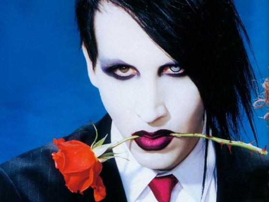 http://us.cdn282.fansshare.com/photos/marilynmanson/marilyn-manson-without-makeup-272808653.jpg