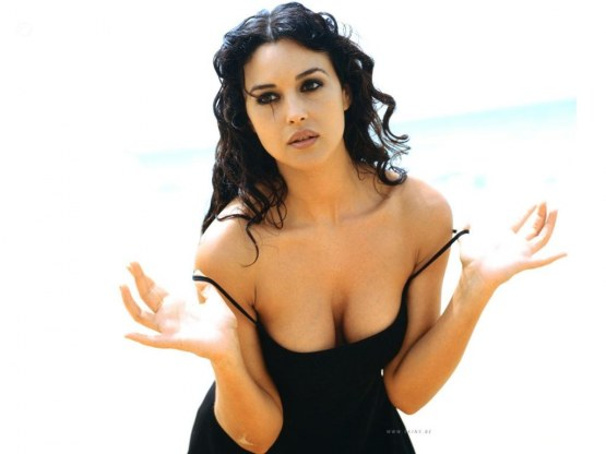 http://us.cdn282.fansshare.com/photos/monicabellucci/monica-bellucci-hot-wallpaper-hot-916270508.jpg